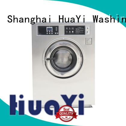 stable coin washing machine online for baths