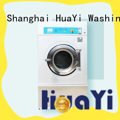 safe washing dryer supplier for baths