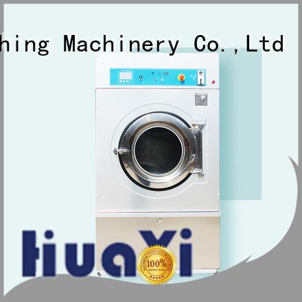 HuaYi dryer machine customized for shop