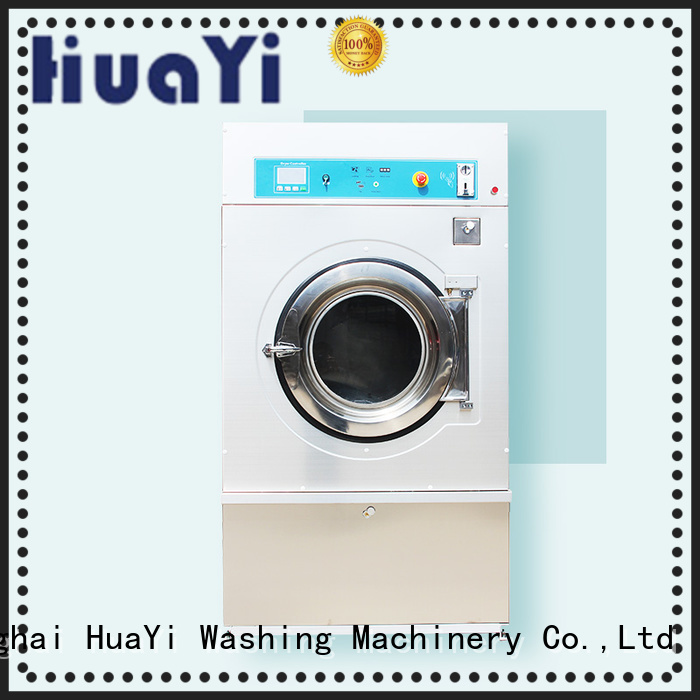 long lasting tumble dryer sale on sale for hotel