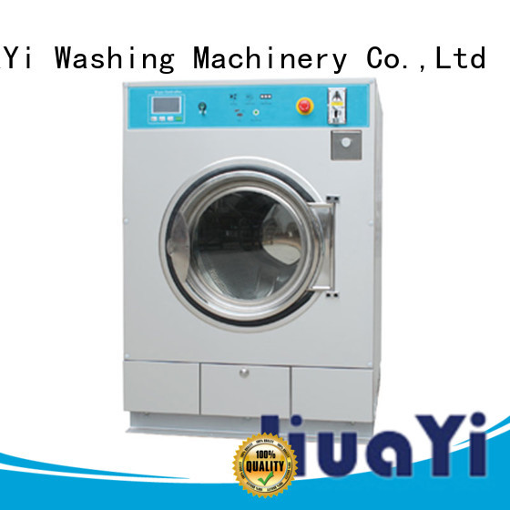 HuaYi long lasting laundry equipment manufacturers for hospital