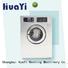 HuaYi new washing machine promotion for hospital