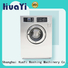 HuaYi washing machine brands at discount for guest house