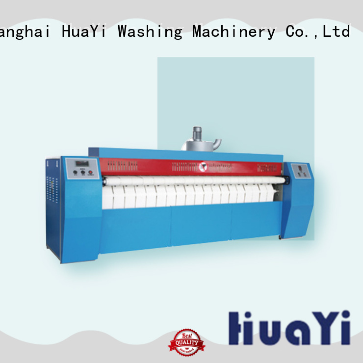 customized ironer steam promotion for hotel