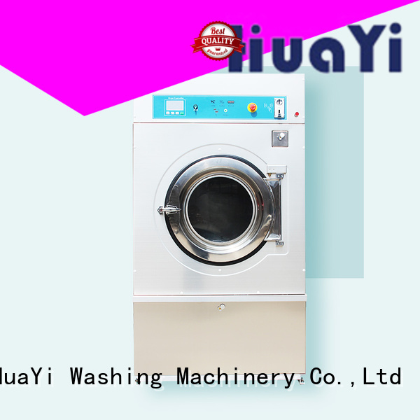 long lasting dryer machine factory price for hospital