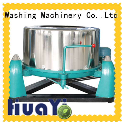 energy saving industrial washing machine directly sale for guest house