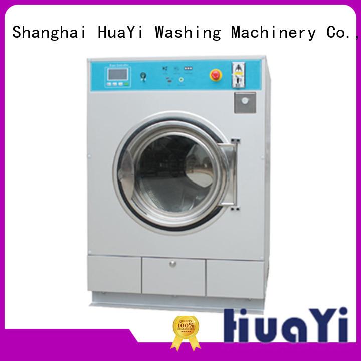 corrosion resistance dryer machine supplier for baths