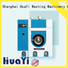 HuaYi dry cleaning equipment manufacturer for lundry factory