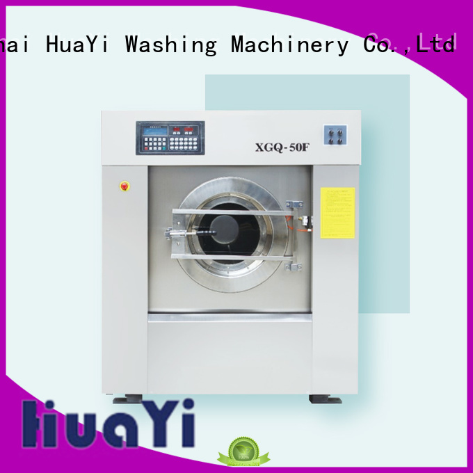 commercial washers for sale promotion for restaurant