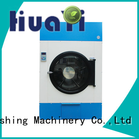 long lasting laundry equipment on sale for school