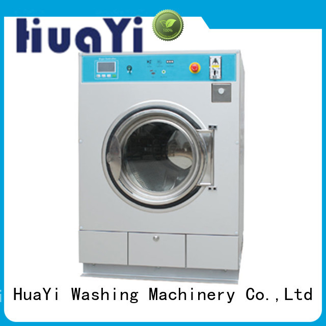 washer dryer sale for shop HuaYi