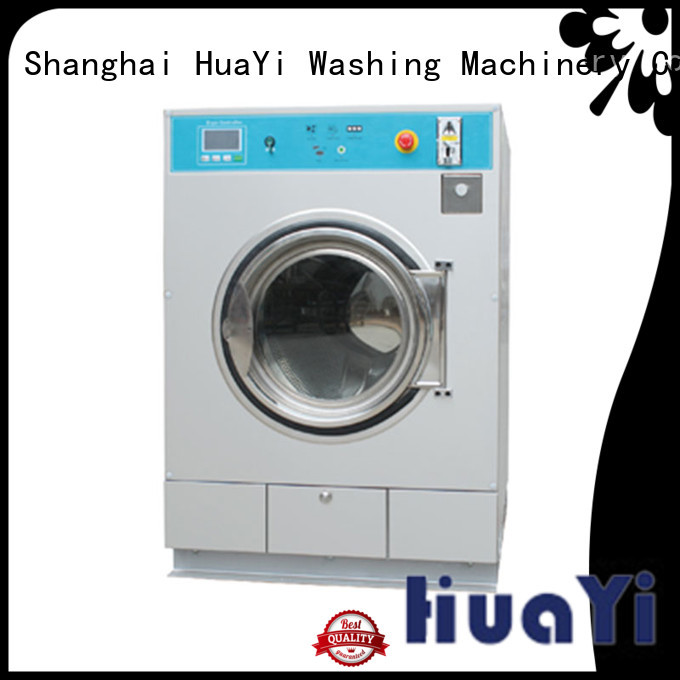 HuaYi safe dryers for sale supplier for shop