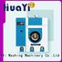 HuaYi laundry machine directly sale for hospital