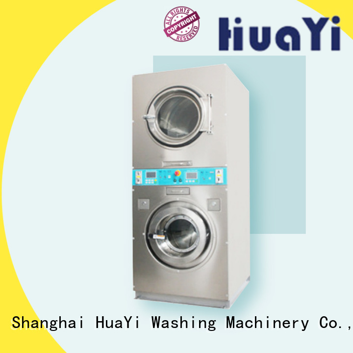 good quality coin washing machine directly sale for shop