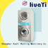high efficiency commercial washer and dryer promotion for baths