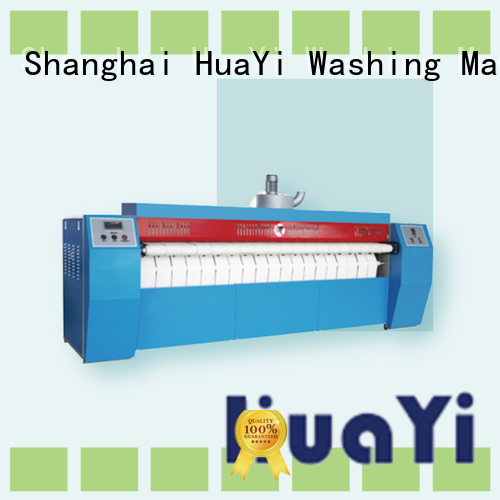 durable ironer sheets directly sale for hotel