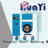 HuaYi laundry equipment directly sale for hotel