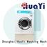 HuaYi safe automatic dryer machine for baths