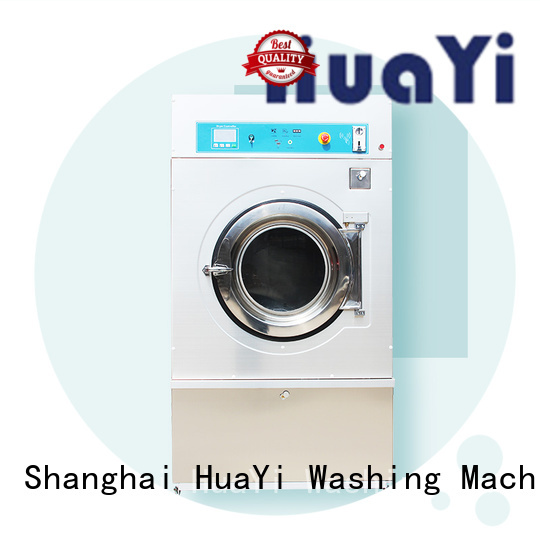 industrial dryer customized for shop