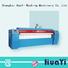 HuaYi electric ironer directly sale for big bath