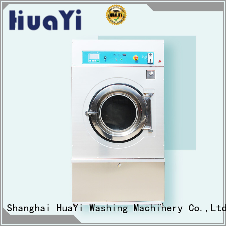 drying machine on sale for shop HuaYi