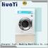 energy saving dryers for sale customizedfor baths