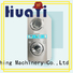 HuaYi high efficiency washing machine with dryer for social welfare homes