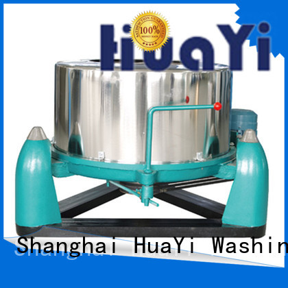 washing machine brands for hospital HuaYi