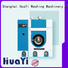 HuaYi accurate laundry machine from China for hotel