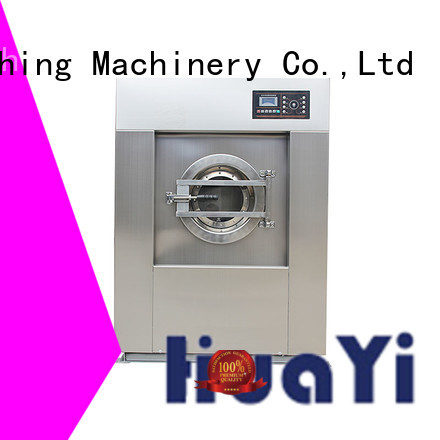 energy saving washing machine brands supplier for military units