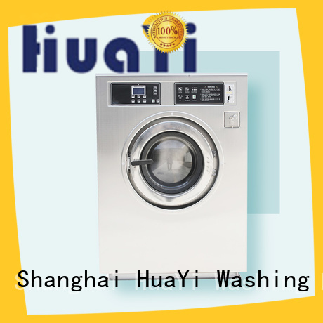 automatic washing machine size promotion for military units