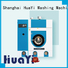 HuaYi professional dry cleaning equipment wholesale for lundry factory