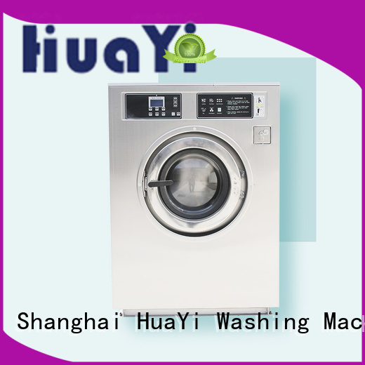 HuaYi washing machine brands at discount for military units