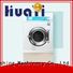 HuaYi laundry dryer on sale for shop