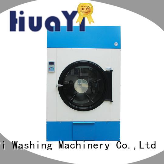 HuaYi washing dryer on sale for baths